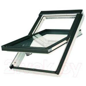 Окно мансардное Fakro PTP-V U3 78x118